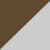 антрацит-светло-сиво