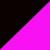 черно-розово