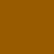 kafyav