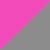 розово-сиво
