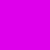 tamno-rozov