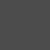 tamno-siv