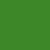 tamno-zelen