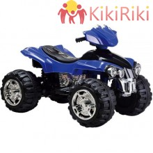Акумулаторно бъги – ATV Moni Speed 12V