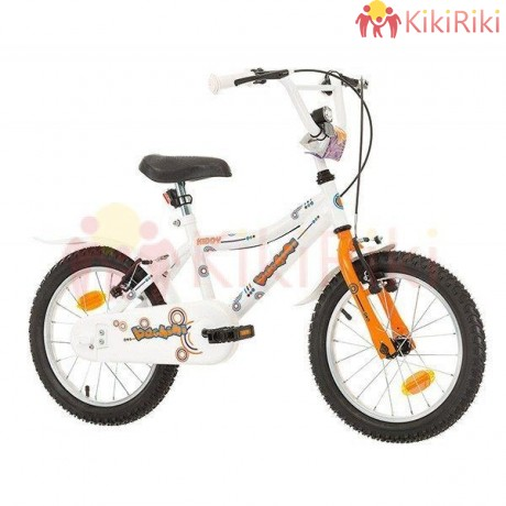 Детски велосипед Aurora Kiddy 16″