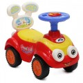 Детска кола за бутане Moni Mini Toycar [2]