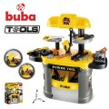 Детска работилница Kids Tools Buba [1]