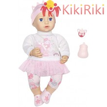Кукла Миа Baby Annabell [1]