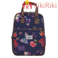 Раница CoolPack Summer Dream