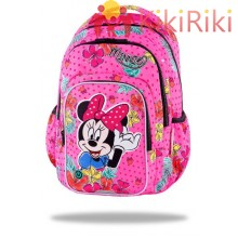Светеща LED раница CoolPack Spark L Minnie [1]