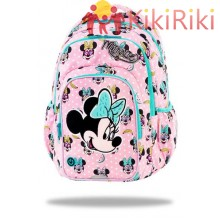 Светеща LED раница CoolPack Spark L Minnie